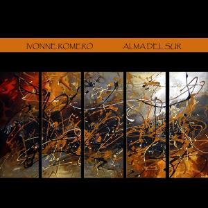 CD---ALMA-DEL-SUR