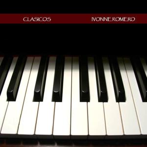 CD---CLASICOS