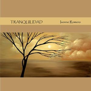 CD---TRANQUILIDAD