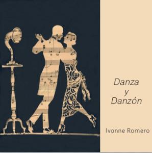 DanzayDanzon